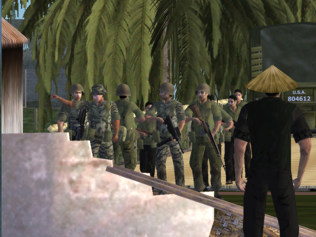 operation flashpoint cold war crisis addons downloads